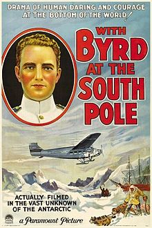 220px-With_byrd_at_the_south_pole_1930_poster