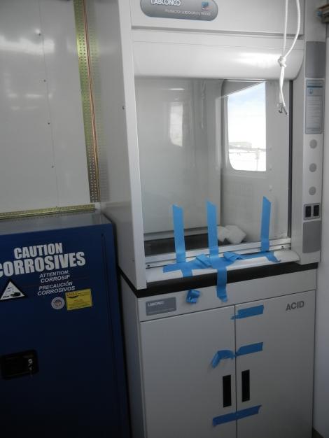 DSCN0166